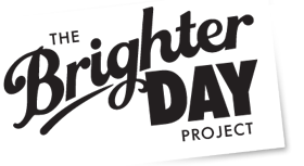 The Brighter Day Project
